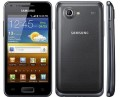 - Galaxy S Advance