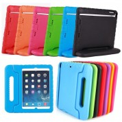 Anti Shock Protection Case for Apple iPad Mini 2/3 w/Retina-screen,�Carry�