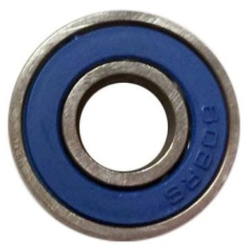 Shaft Bearing for Fidget Spinner, Blue
