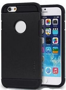 Case Slim Armor for Apple iPhone 6 (4,7¨)